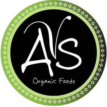 AVS Organic Foods