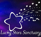 Lucky Stars Sanctuary
