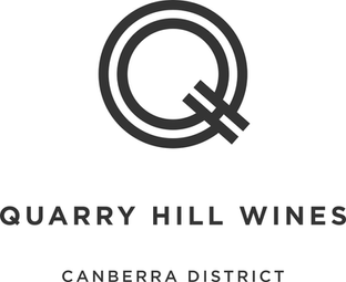 Quarry Hill Wines