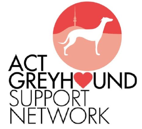 ACT Greyhound Support Network