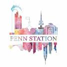 Penn Station Vegan Kitchen