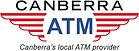 Canberra ATM (2).jpg