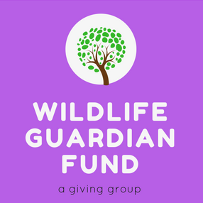 Wildlife Guardian Fund