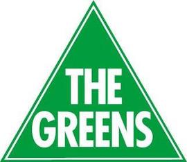 ACT Greens