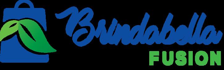 Brindabella Fusion