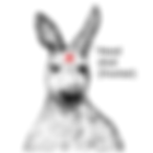 2019 new kangaroo commercial code.png
