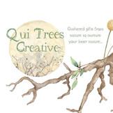 Qui Trees Creative