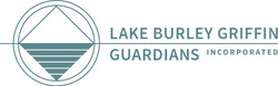 Lake Burley Griffin Guardians