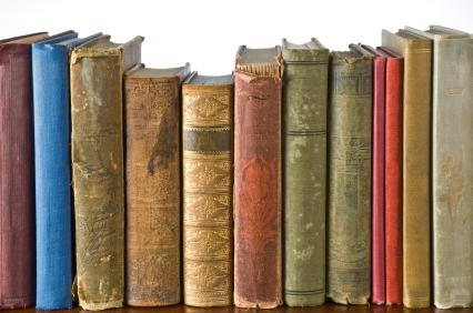 Jane Bayles Books