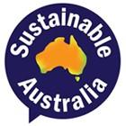 Sustainable Australia