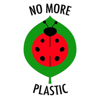 No More Plastic Australia