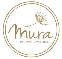 Mura Pathway to Wellness