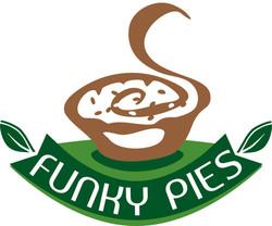 Funky Pies