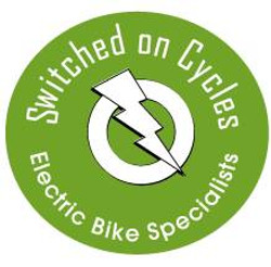 Switched on Cycles