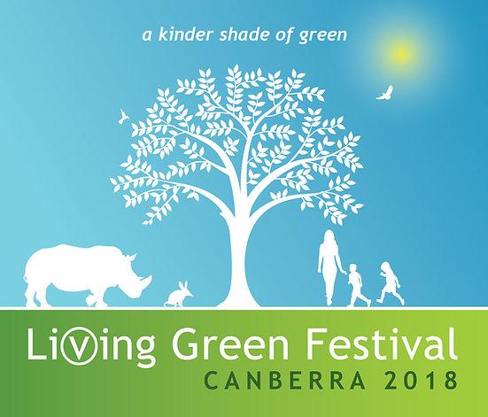 Living Green Festival 2017