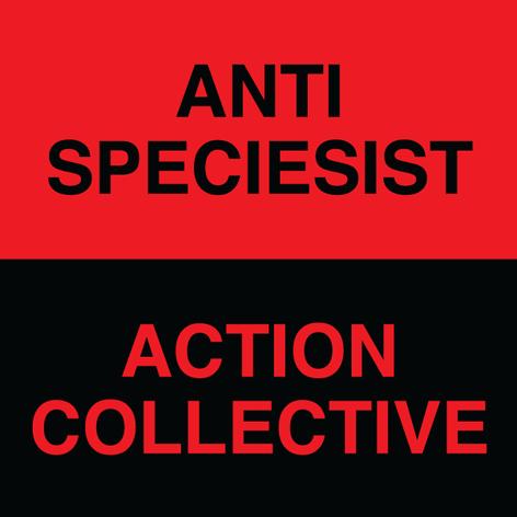 Anti-Speciesist Action Collective