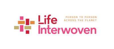 Life Interwoven