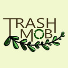 Trash Mob Canberra