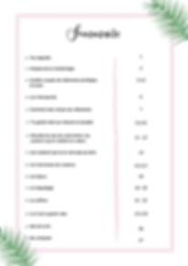 Analyse de ta morphologie (9).png