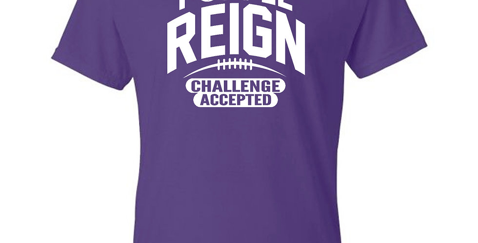 Martins Ferry Short Sleeve