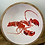 Thumbnail: Lobster Salad Bowl - 25cm