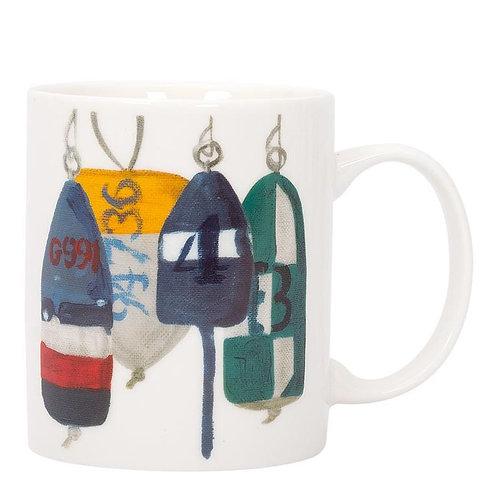 Buoy Mug