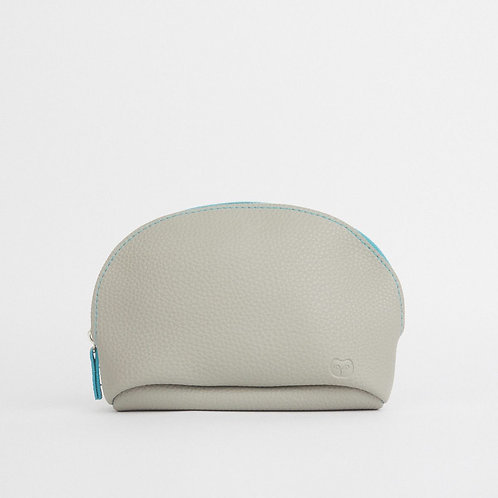 Marsh Make Up Pouch