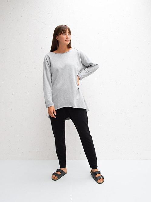 Chalk Layla Sweatshirt