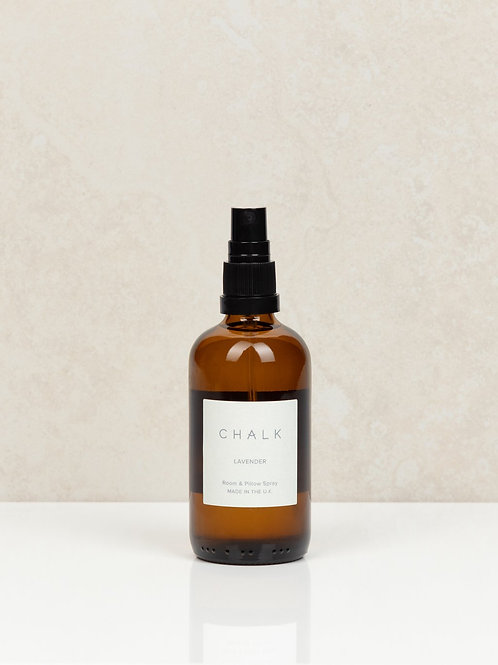 Lavender Room and Pillow Spray 100ml