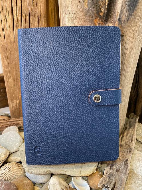 Nicobar Notebook