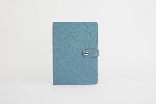 Nicobar Notebook - Various Colours