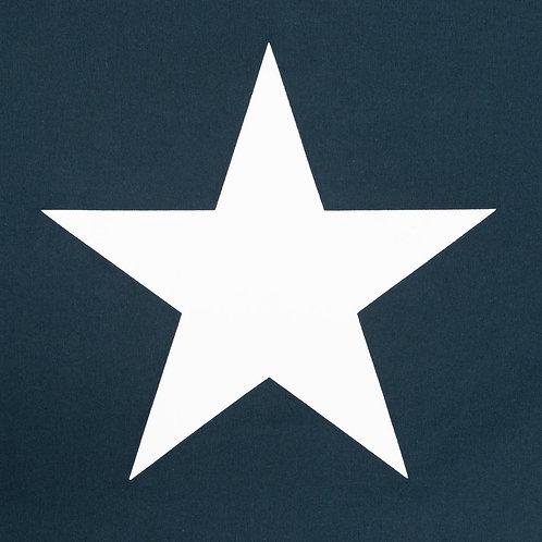 Darcey T-Shirt - Navy