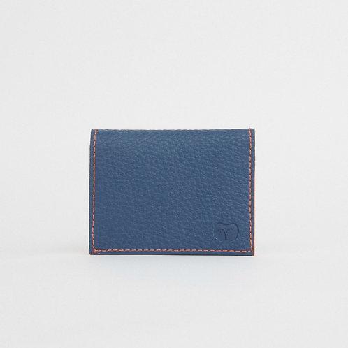 Cape Card Wallet