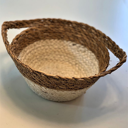 Rangamati Basket