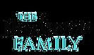 The_Mackenzie_Familyfor website.png