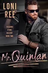 Mr_Quinlan_Final.jpg