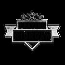Playing_Riordan_Series_Logo_website.png