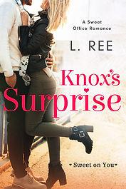 Knoxs_Surprise_Final.jpg