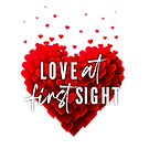 Love_At_First_Sight_Series_Color_Final.png