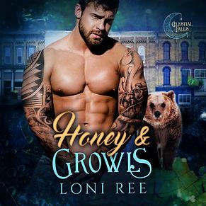 Honey_&_Growls_Audio_Final.jpg