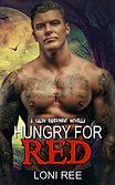 Hungry-for-Red-Kindle.jpg