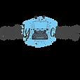 Curvy_Cuties_Logo_Color_Final.png