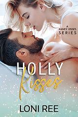 Holly-Kisses-Kindle.jpg