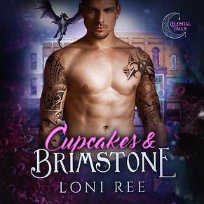 Cupcakes_&_Brimstone_Audio_Final.jpg