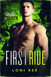 First_Ride_Final.jpg