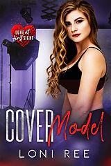 Cover_Model_Final.jpg