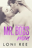 MR-BOSS-MAN-Kindle.jpg