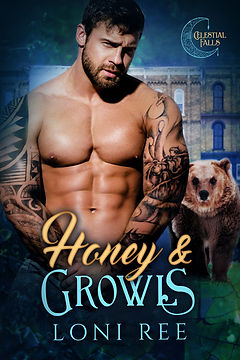 Honey_&_Growls_Final.jpg
