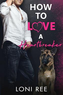How-to-Love-a-Heartbreaker-Kindle.jpg