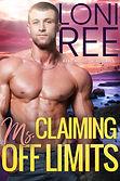 Claiming Ms. off Limits Ebook.jpg